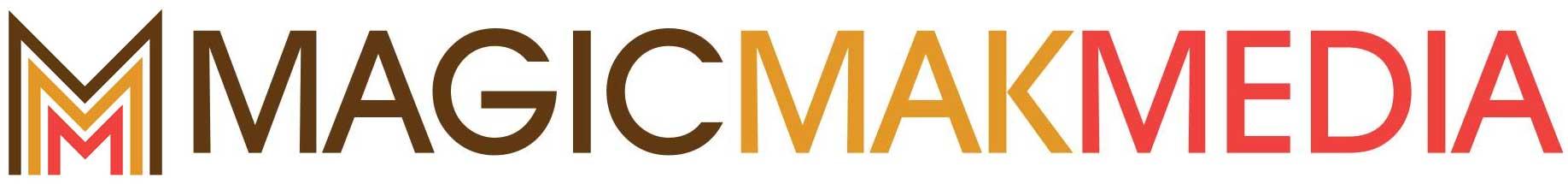 Magic Mak Media